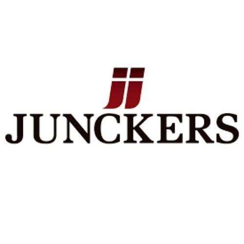 junckers logo