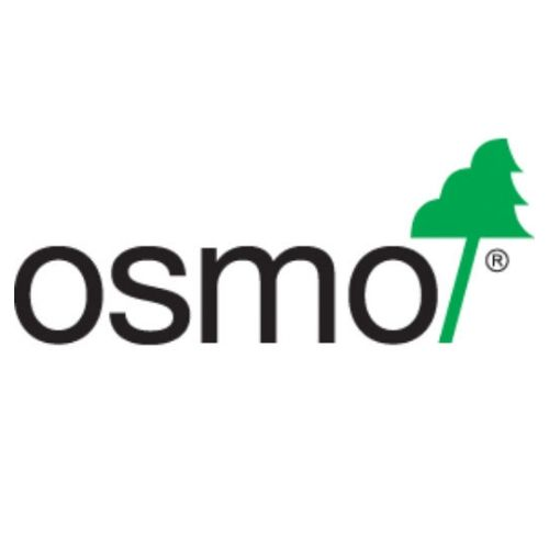 osmo brand