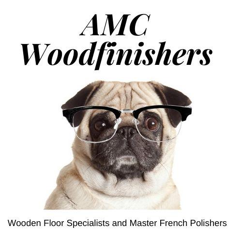 amcwoodfinishers