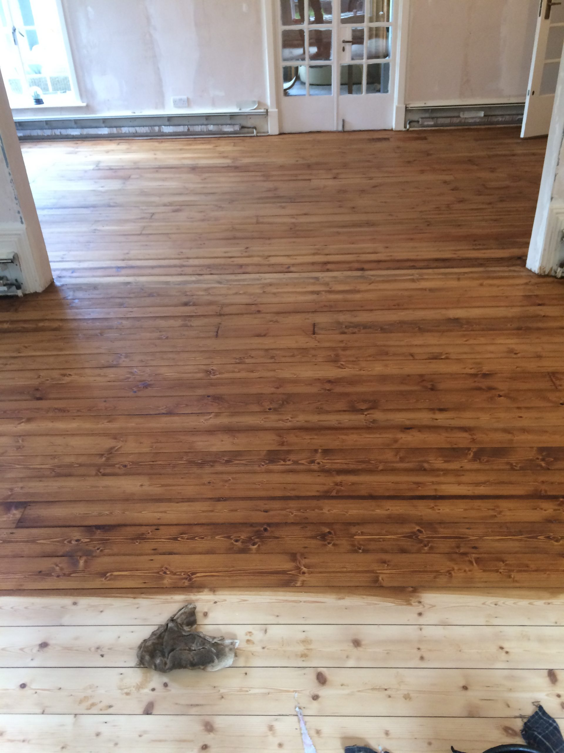 wood floor finishes oil 3