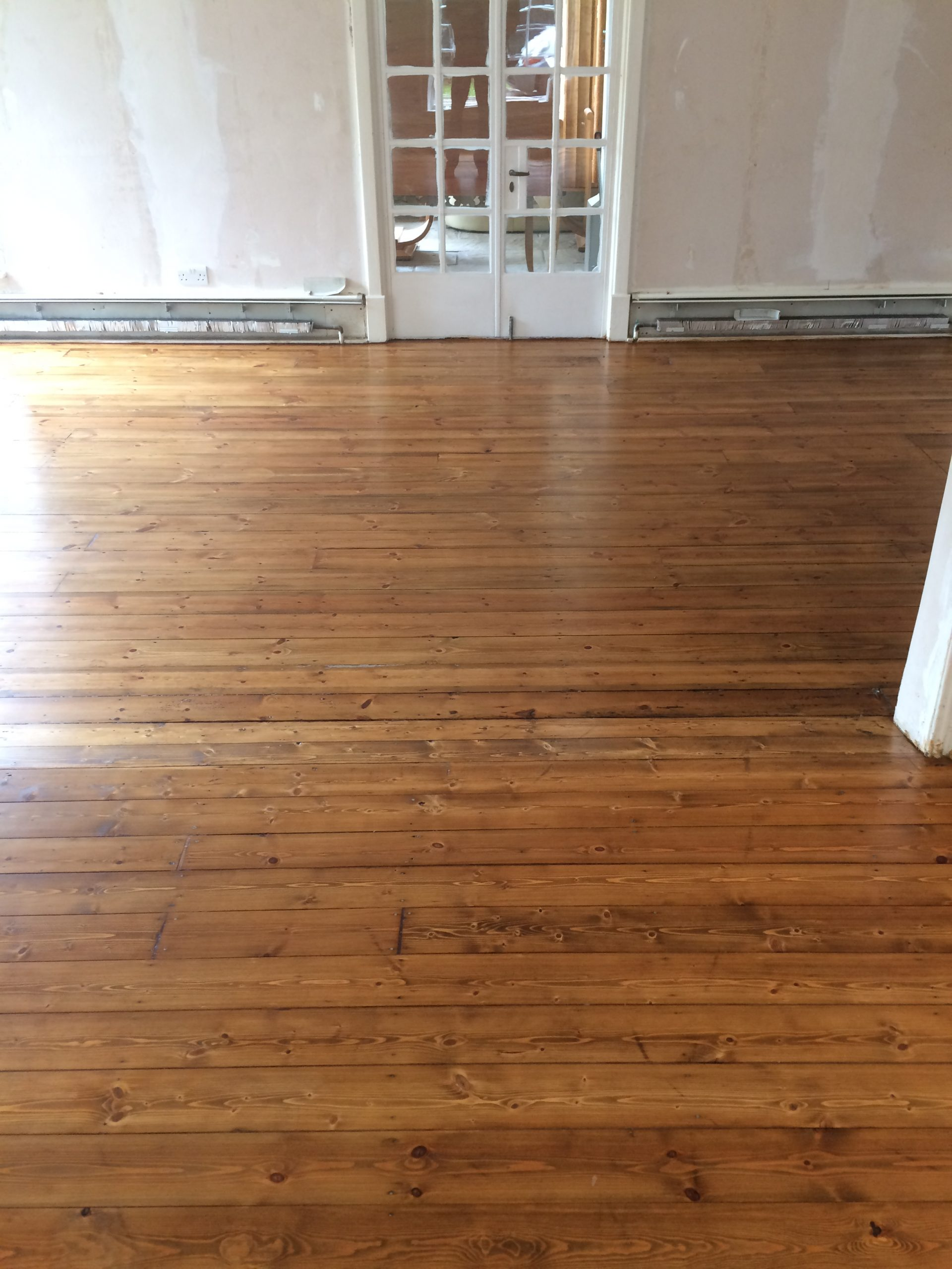 wood floor finishes oil 1