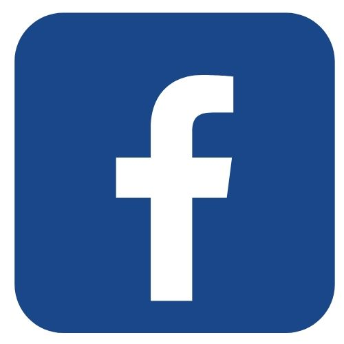 facebook logo amc woodfinishers